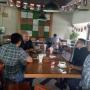 AJO Indonesia Akan Ikut Riding Sepeda Motor Royal Enfield Ke Himalaya