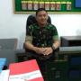 Yusuf Rizal : Pelayanan Kesehatan Jadi Perhatian?