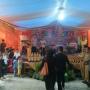 Perpisahan SD Negeri 1 Kecamatan Cikoneng Gelar Pentas Seni Siswa