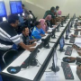 540 Guru SD Ikuti Pelatihan Postes PKB Guna Peningkatan Mutu Pendidikan