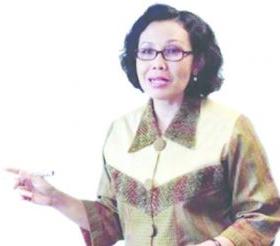 PGRI: Pemerintah Diharap Pertimbangkan Masa Pengabdian Guru Honorer