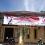 Kerja Nyata Kepala Desa Bojonglongok Kecamatan Parakansalak