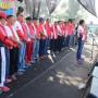 Harmoni Indonesia Untuk Asian Games
