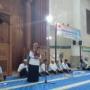 88 Jemah Haji Natuna Tiba Dengan Selamat.