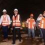 Pj Gubernur Jabar Berharap Pembangunan Proyek Jalan Tol Cileunyi-Sumedang-Dawuan (Cisumdawu) Dapat Selesai di 2020
