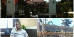 Dinas Pendidikan dan Kebudayaan Kabupaten Kuningan Salurkan Bantuan DAK Tahun 2018