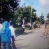 Pelaksanaan Dana Desa di Desa Sumber Harum Sangat Bermanfaat Bagi Masyarakat