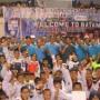 Ukir Prestasi Taekwondo Kepulauan Riau