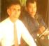 Masyarakat Sidadadi Meriahkan HUT Kemerdekaan NKRI Ke 73
