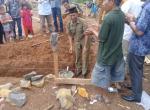 Program Dana Desa Memberikan Kontribusi Positif Bagi Desa Tanjung Waras