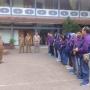 Atlit O2SN Tingkat SMA Siap Berlaga Di Tingkat Provinsi Jabar