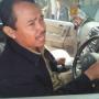 """Dinas Pendidikan Jawa Barat Diduga Pelihara Oknum Pengawas """"Preman"""""""