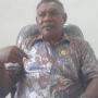 KPU Ingatkan Caleg, Secepatnya Diurus Surat Pengunduran Diri