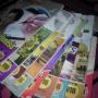 Oknum Tenaga ASN SMP Negeri 6 Gading Cempaka di Duga Jual Buku LKS