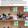 Anak Desa Segeram, Belajar Tanpa Guru,.