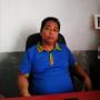 Pak Presiden, Gara Gara Dana Tunda Salur,Seluruh Kantor Kepala Desa Di Natuna, Bakal Gulung Tikar?