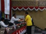DPRD Kepulauan Riau Minta Pemprov Optimalkan PAD