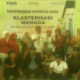 UPT BPP Haurgeulis dan PT PNM Subang Adakan Pelatihan Pengembangan Kapasitas Usaha