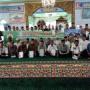 Dewan Mesjid H.Rusmadi,S.Pd Adakan Pelatihan Pengurusan Jenazah