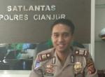 Polres Cianjur Terus Berupaya Tekan Angka Kecelakaan Lalulintas