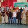 Unicef: Bolmong Raya Rawan Virus Rubella