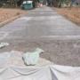 Kontraktor Proyek Apbd Karangsatu Disinyalir Rampas Uang Rakyat