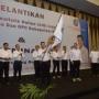 DPD dan DPC AJO Indonesia Riau Resmi Dilantik