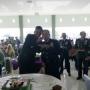 Semarak HUT TNI Ke 73, Di Pulau Terdepan NKRI,