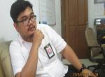 Menyelesaikan Kegiatan Pembebasan Lahan Cisumdawu Harus Optimis