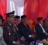 Bupati Pimpin Upacara Hari Kesaktian Pancasila Tingkat Kabupaten Sukabumi Tahun 2018