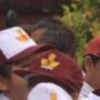Miris, Murid Sekolah Dasar di Kabupaten Karawang Berjalan 10 Km Untuk ke Sekolah