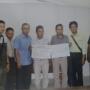 Pemda Sebatas Fasilitasi dan Mediasi Sekda OKI Bantah Dugaan Pungli  Pembebasan Lahan Tol