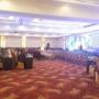Gubernur Sulawesi Tenggara Tak Beri Ampun PNS Malas
