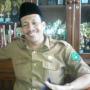 Siswa/i SMPN 6 Singaran Pati Kota Bengkulu Raih Berbagai Prestasi