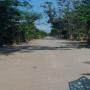 Jalan Aspal Sudah Dirasakan Masyarakat Desa Pule