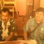 Sarjana PLD Mensosialisasikan Program Pembangunan Desa Kertanegara