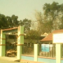 Kepala UPTD SDN Wanakaya III Haurgeulis Laksanakan Renovasi Ruang Kelas