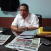 Kantor Atr/Bpn Kabupaten Karawang Optimis Target Ptsl Tahun 2018 Harus Tercapai