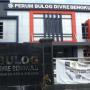 Bulog Divre Bengkulu Pasarkan Ribuan Ton beras Sachet Tingkat Nasional